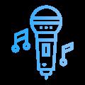 karaoke_2160830